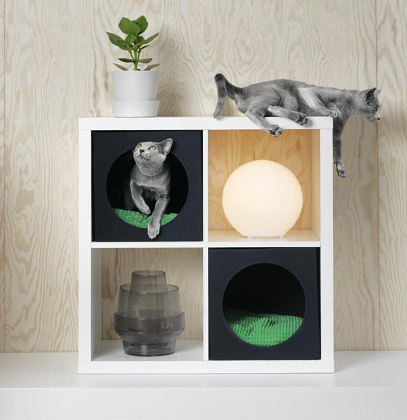 ikea_pet_line_lurvig_cat_dog_3