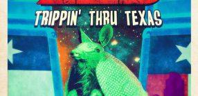 ZED Texas Tour