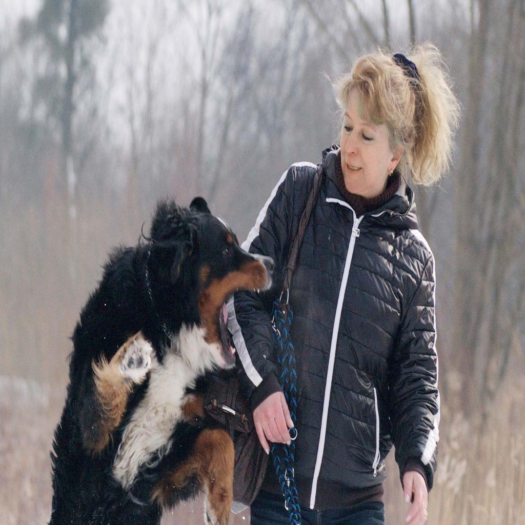 personal injury dog bite