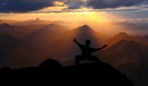 tai chi flow ben kipnis eastern harmony healing