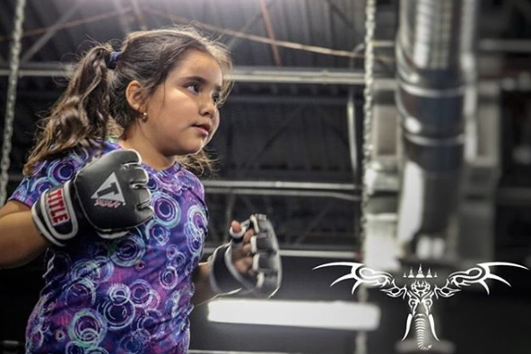 The Top 10 Best Boxing Gloves To Buy For Your Kids