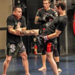 Beginner Tips for Muay Thai Newbies