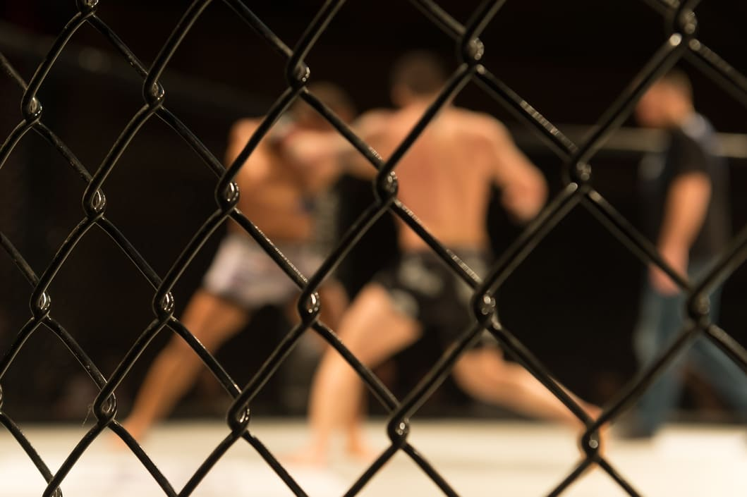 What Is MMA?