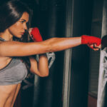 What is the best diet for MMA training?