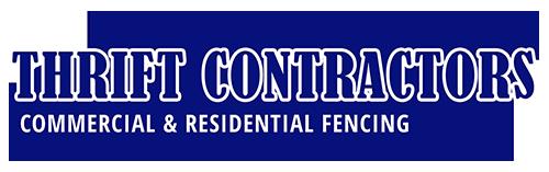 Thrift Contractors LLC