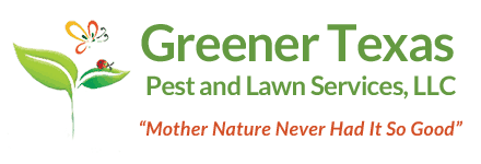 Greener Texas Pest And Lawn