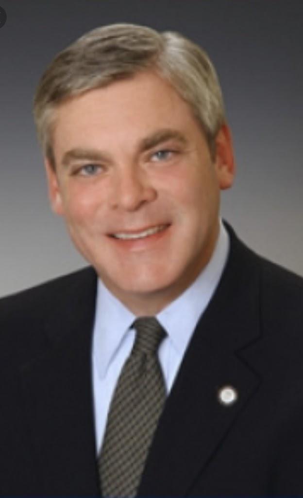 FBI bombshell: Warwick firefighters attempted to blackmail Mayor Avedisian?