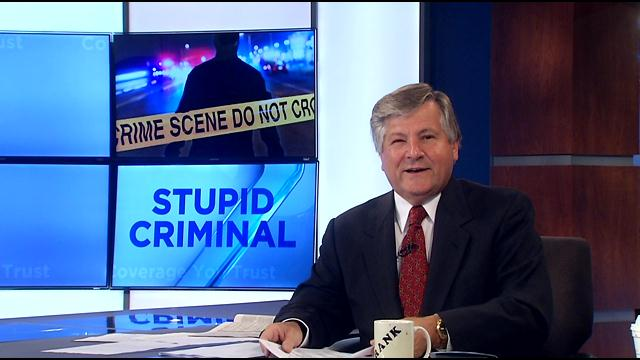 Should Channel 6 hire Frank Coletta for the morning show?