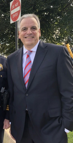 AG Peter Neronha