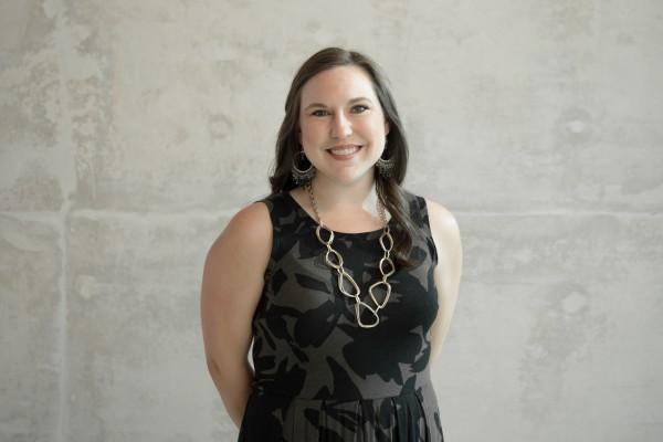 Sheryl Corley, Child Placement Management Supervisor