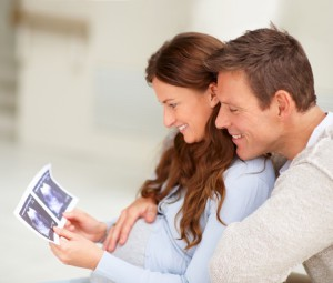 Generations Adoptions Embryo adoption