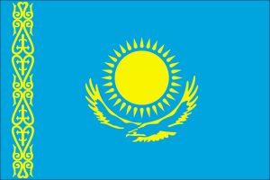kazakhstan-flag