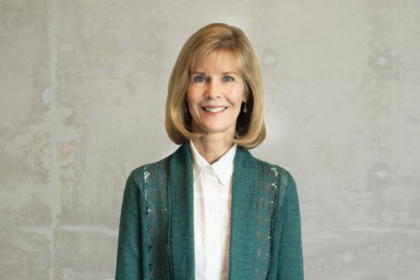 Beverly Quinn, Regional Caseworker