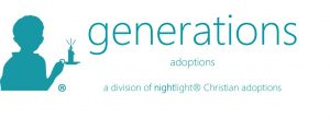 generations-new-logo-nl