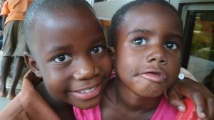 kids-with-malaria