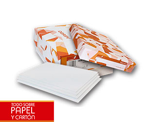 Papel Digital Blazer