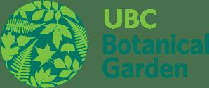 https://secureservercdn.net/198.71.233.106/v7j.6c4.myftpupload.com/wp-content/uploads/2020/02/UBCBG-logo-stacked-colour_outlines-1.png