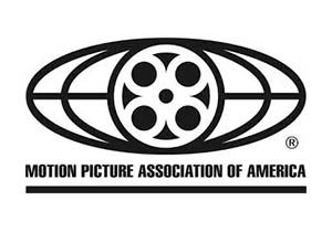 MOTION PICTURE ASSOCIATION OF AMERICA®