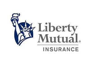 Liberty Mutual® INSURANCE