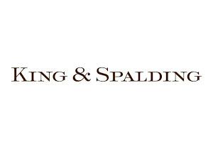 KING & SPLADING