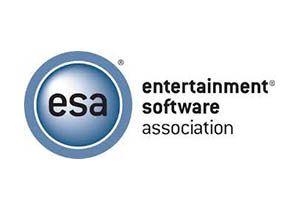 esa entertainment® software association