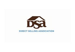 DSA DIRECT SELLING ASSOCIATION