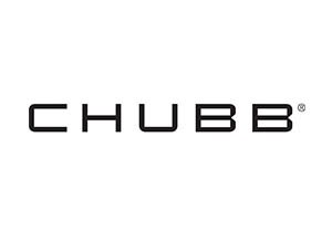 CHUBB®