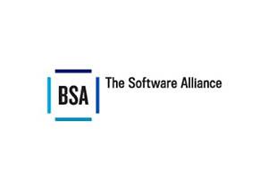 BSA The Software Alliance