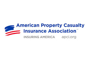 American Property Casualty Insurance Association™