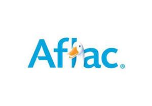Aflac®