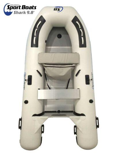 sport-boat-Shark-9-8