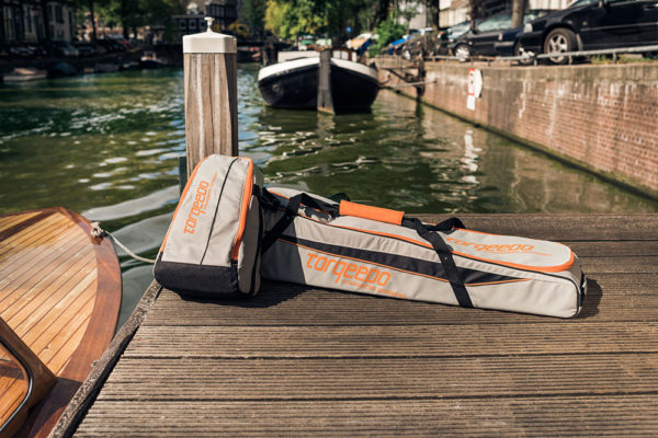 torqeedo electric motor for inflatable sport boat dinghy