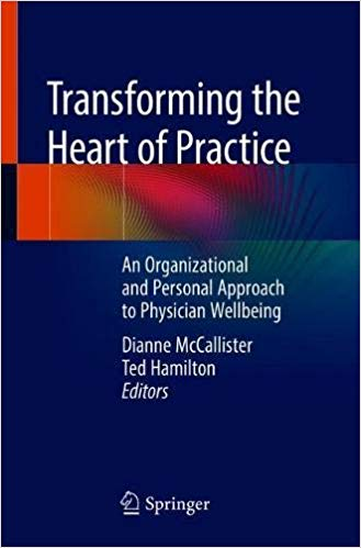 Transforming the Art of Practice