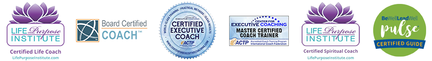 Mary Wolf's certifications