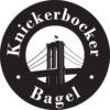 Knickerbocker Bagel