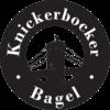 Knickerbocker Bagel