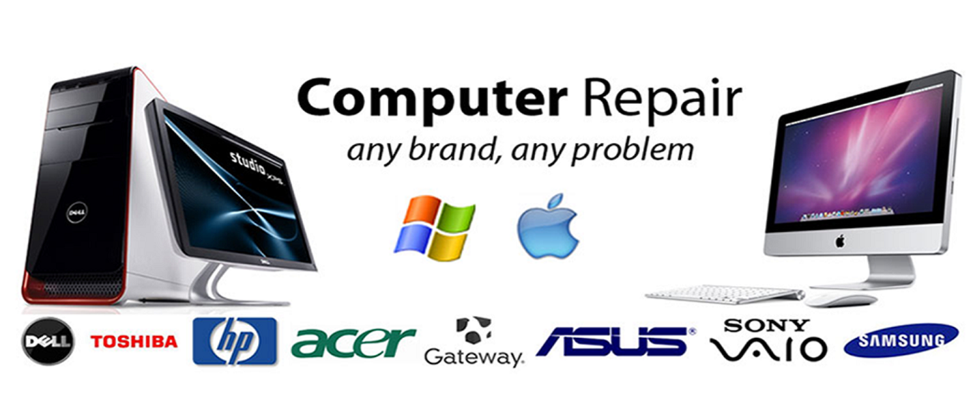 iPad and Tablet Repairs