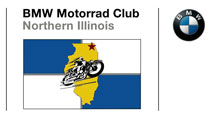 Northern Illinois BMW Riders