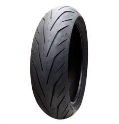 Avon Tire 3D-XM Tire Review