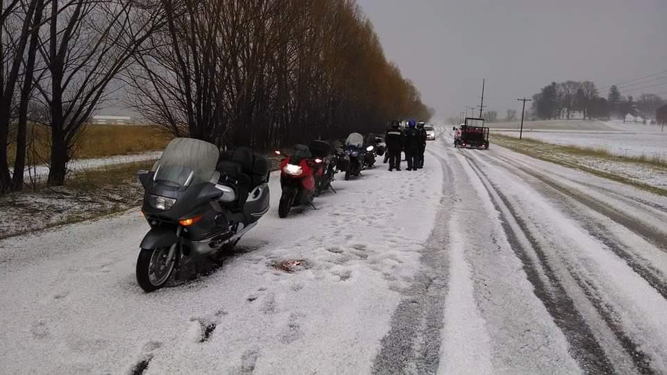 hail ride 1