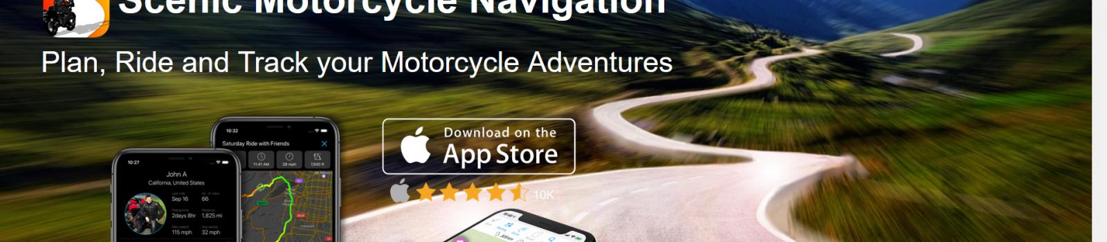 Feb. 18 Zoom Meeting – Navigation Apps