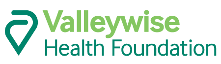 Valleywise Health Foundation
