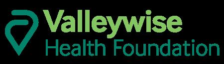 Valleywise Health Foundation
