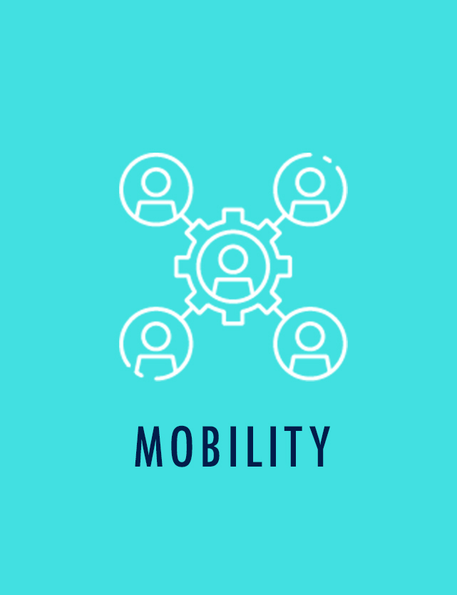 CAROUSEL-MOBILITY