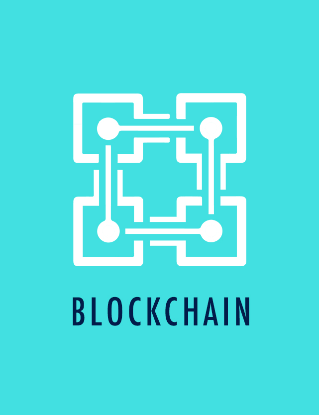 carousel-blockchain