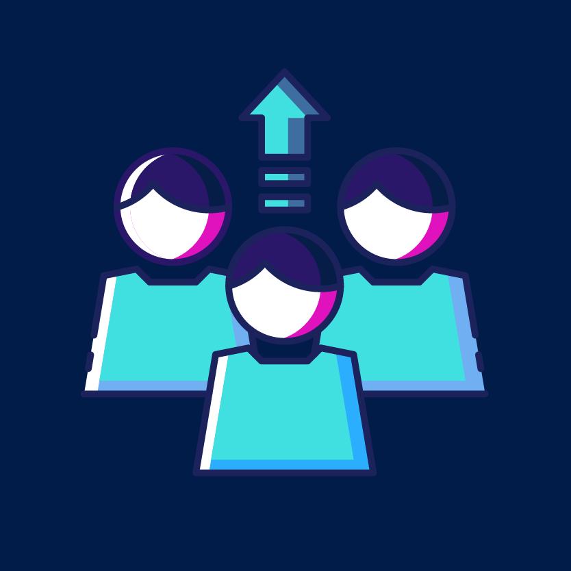 wagan-growth2-icon-square-01