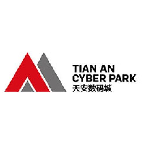 tian-an