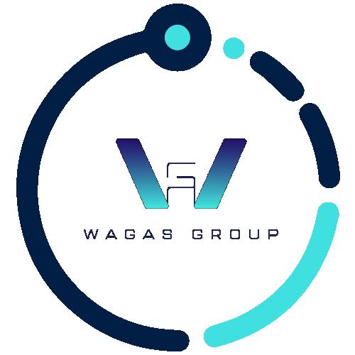deeptech-wagas-01