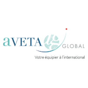 aveta-global-01