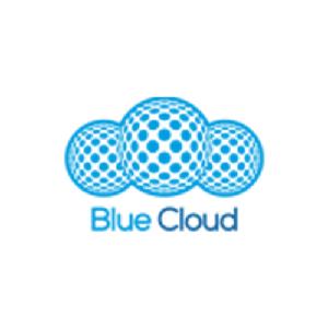 blue-cloud-01